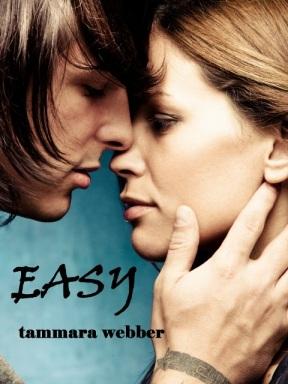 EASY-480x640