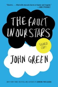fault-in-our-stars-signed-copy