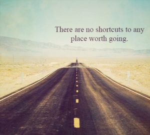 inspirational-life-photography-quotes-road-Favimcom-251145_large