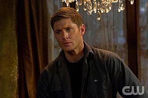 300px-Dean-season_7