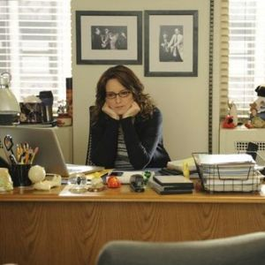 liz-lemon-office-30-rock-square-w352