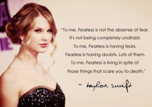 taylor-swift-fearless-quotes-5d5b8-scaled500