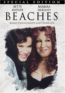 beaches-special-edition-large
