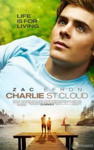 Charlie_St_Cloud_11