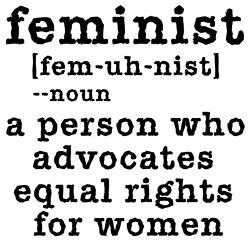 relation between feminism and anthropology Current legal issues, like its sister volume current legal problems, is based upon an annual colloquium held at university college london each year, leading scholars from around the world gather to discuss the relationship between law and another discipline of thought.