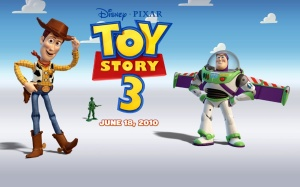 toy-story-3-1896