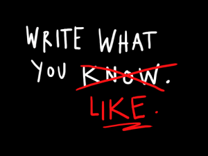 Write-what-you-Like-Austin-Kleon