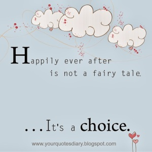 happily+ever+after+is+not+a+fairy+tale