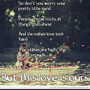 ours_lyrics-246398