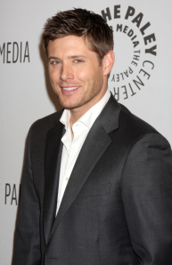a-jensen-ackles-picture