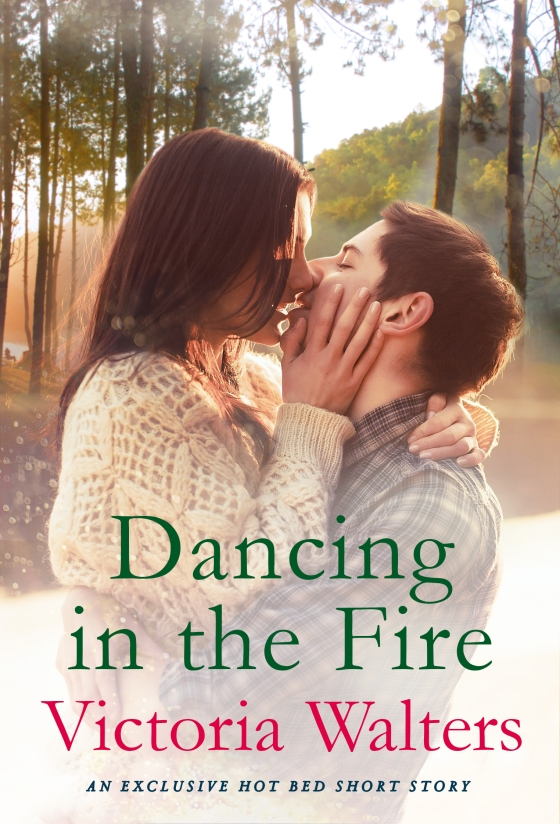 dancing in the fire2