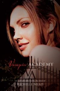 Vampire_Academy