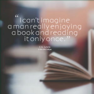 5596-i-cant-imagine-a-man-really-enjoying-a-book-and-reading-it_380x280_width