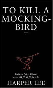 65-To-Kill-a-Mockingbird