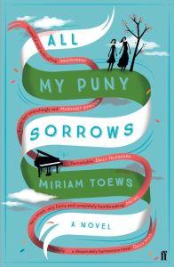 All-My-Puny-Sorrows-PB