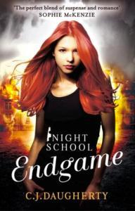 Night-School-Endgame-UK-cover-low-res