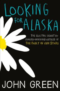 looking-for-alaska-cover