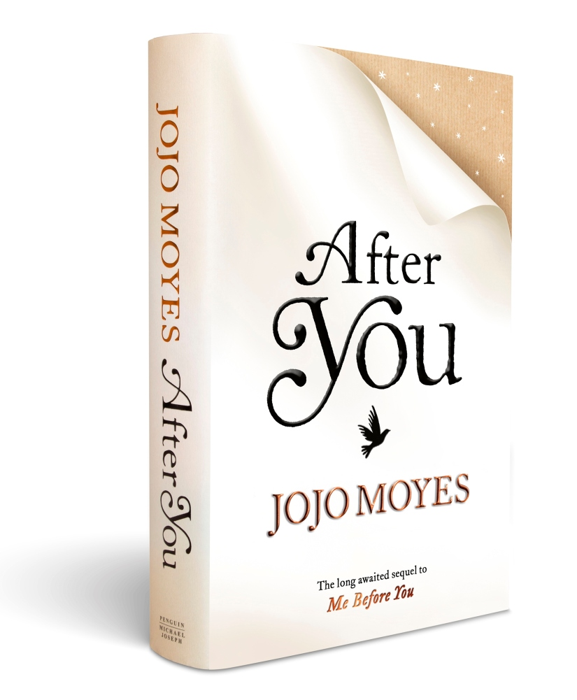 After-You-by-Jojo-Moyes-Photographed-mock-up-SINGLE