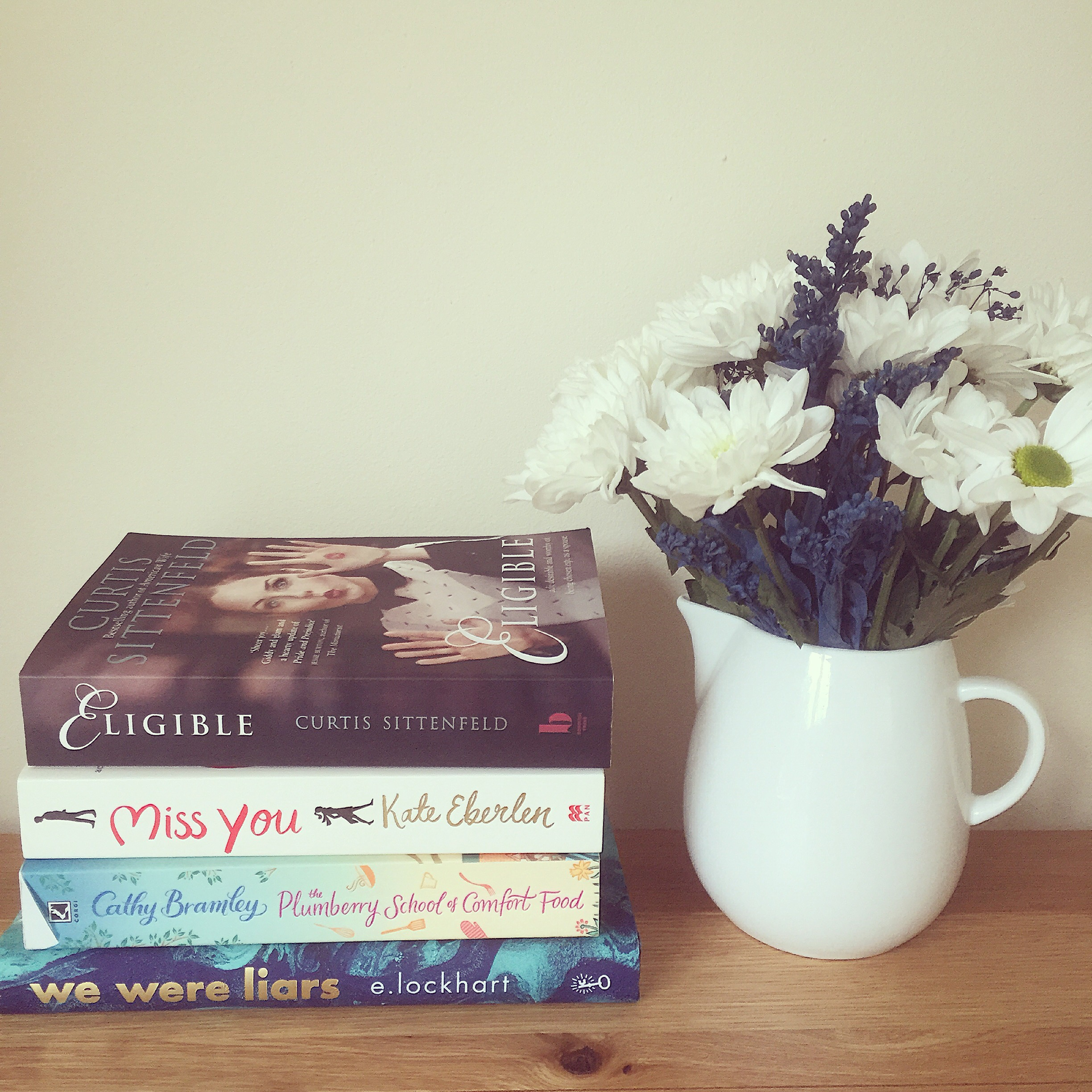 I Had Wanted To Read We Were Liars For Ages And I Love This Special Edition  Hardback Copy It's A Gripping Ya Read With A Hyped Twist And The  Storytelling