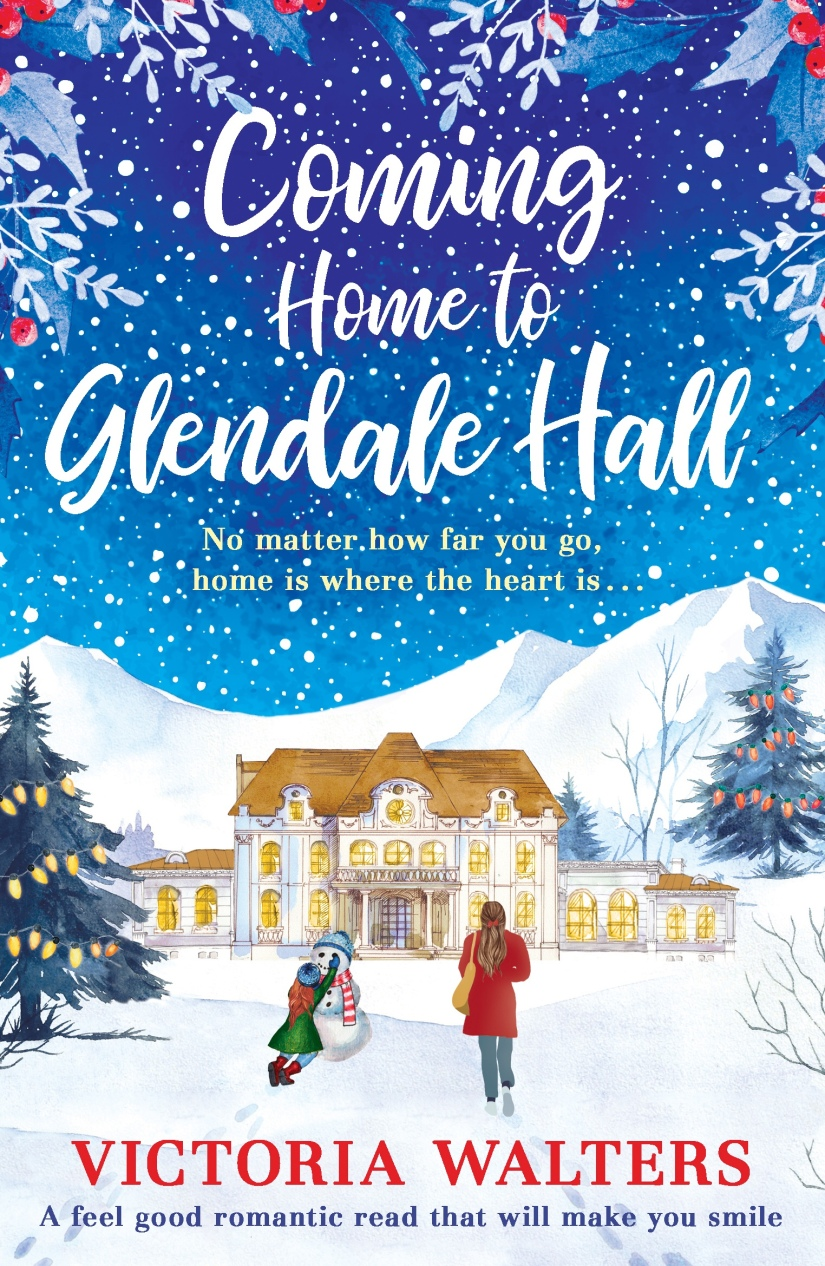 glendale hall_final