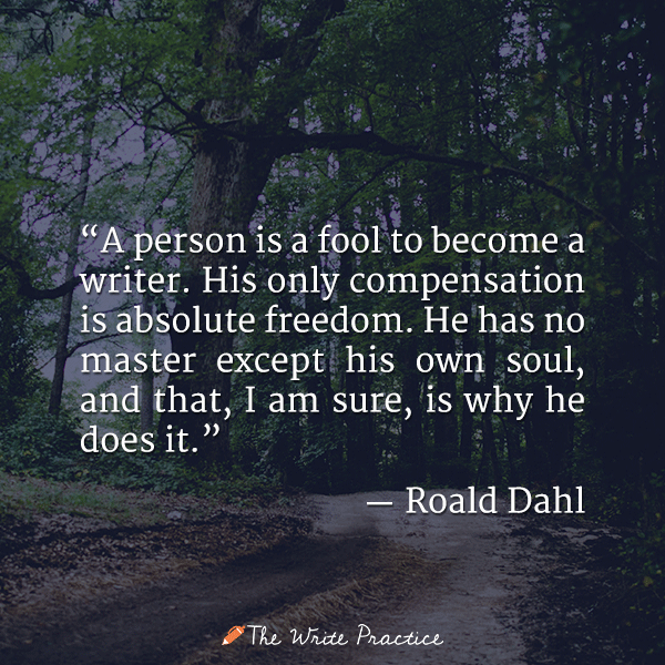 roald-dahl-quote-becoming-a-writer2